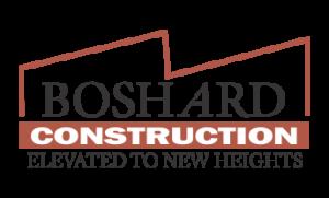 boshard_logo