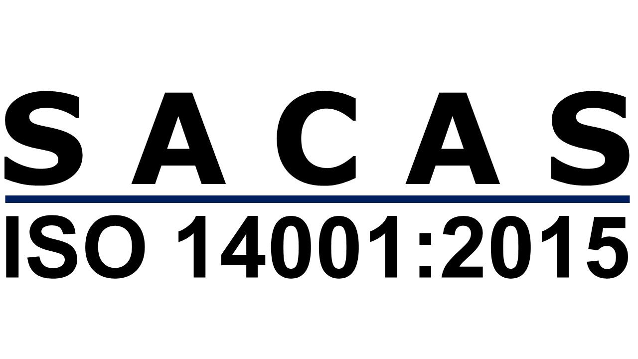 ISO 140012015 Hi