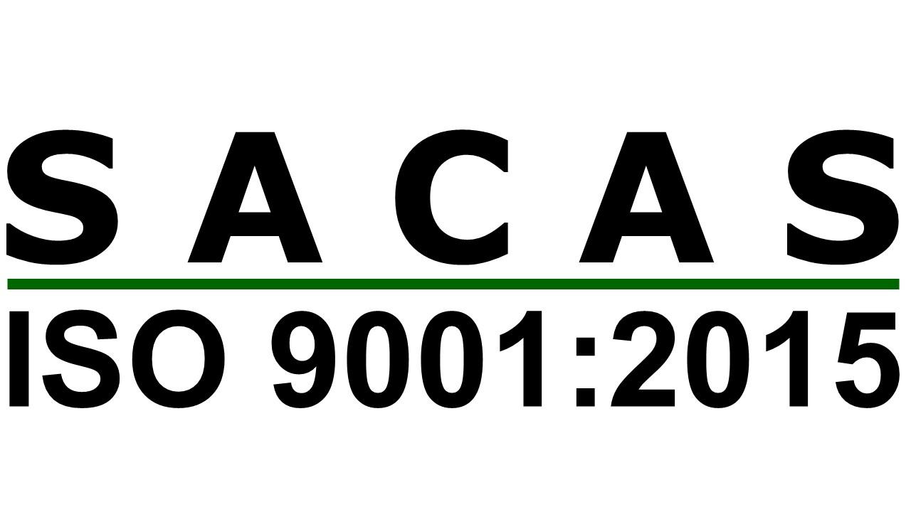 ISO 90012015 Hi