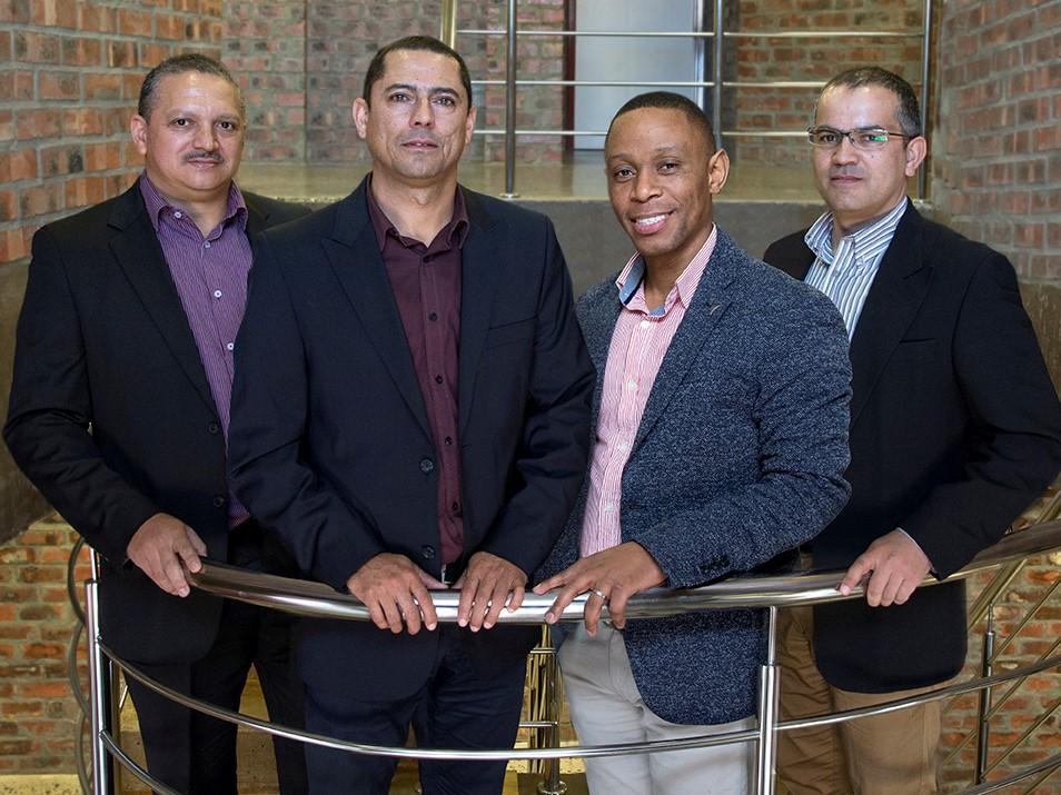 Boshard_Management team_new_low res