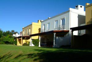 Spier Riverside Hotel02