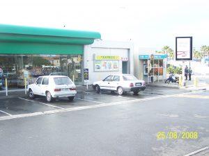 BP Tokai 05