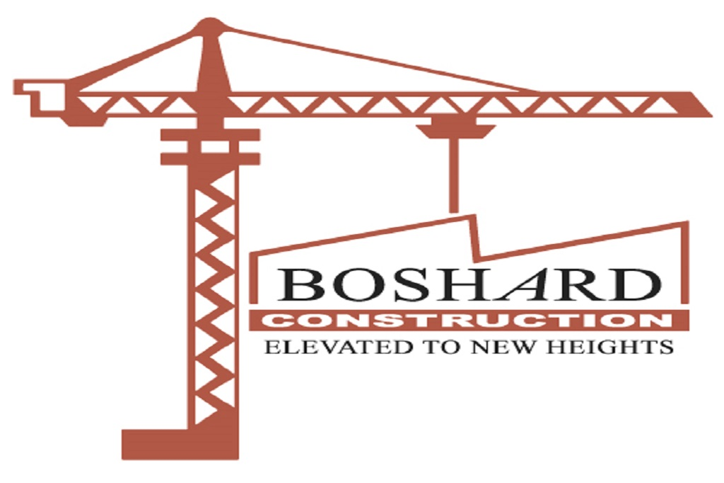 Boshard-construction_Logo_72dpi