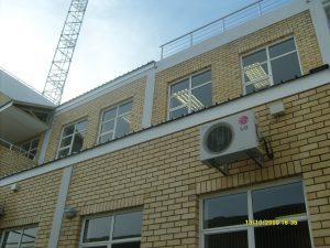 Radio Centre 02