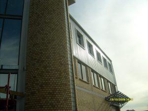 Radio Centre 07
