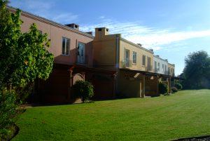Spier Riverside Hotel01