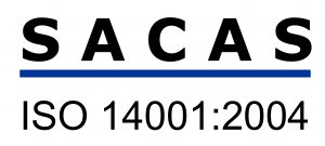SACAS_ISO 14001_2004