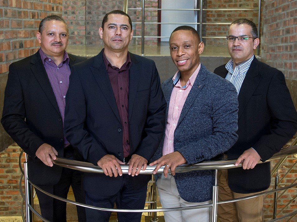 Boshard_Management team_new_low res